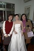坤鋒慧雯婚禮:526_2644