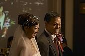 婚禮集錦:116_1637