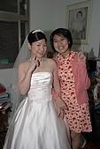 坤鋒慧雯婚禮:526_2645