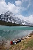 加拿大:CRW_9163