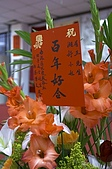 婚禮集錦:133_3366
