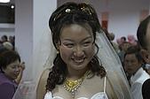 婚禮集錦:134_3404