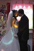 婚禮集錦:134_3447