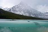 加拿大:CRW_9195