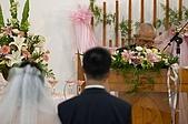 婚禮集錦:164_6500