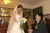 婚禮集錦:353_5383