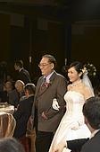 婚禮集錦:451_5160