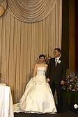婚禮集錦:451_5176