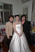 坤鋒慧雯婚禮:526_2647
