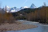 冰河國家公園:CRW_8737