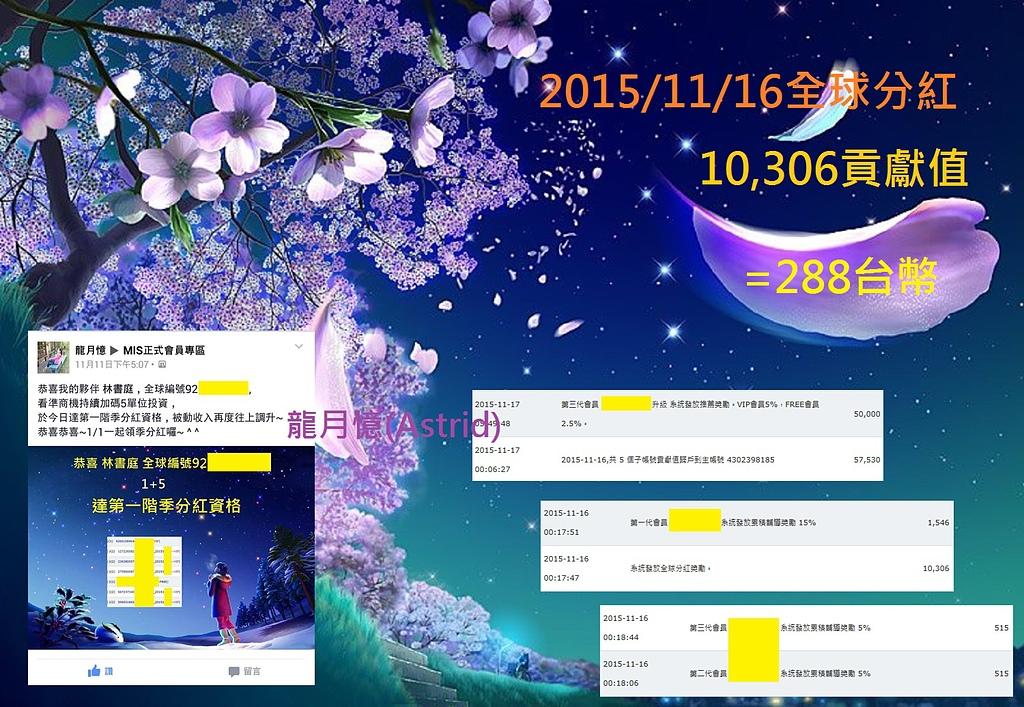 mis:2015.11.18.jpg