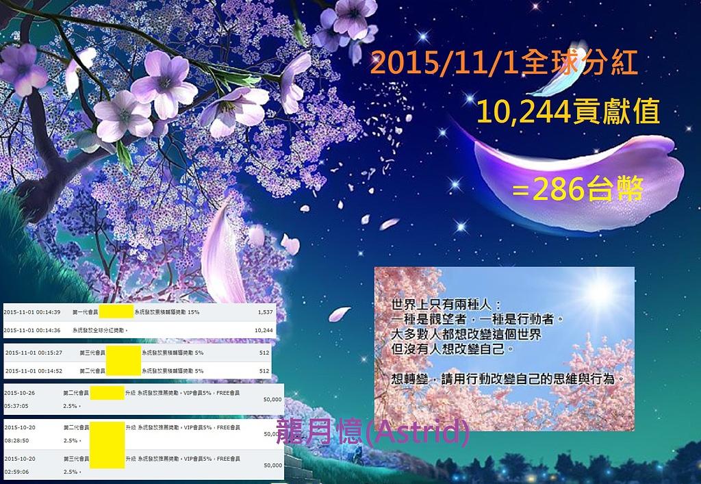 mis:2015.11.2.jpg