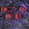 1楓之琳園藝小苗種子圖檔很多稀有植物:H5GU9OTDKCed_JBromQ2cg.jpg