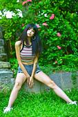 陳婷 @青年公園 July 30 2018:_DX_1099 cr.jpg