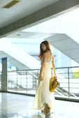 薇安 @ 板橋車站 Sep 28 2016 :_DX_5008 cr.jpg