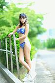 Candy.mai 麥  I + II @ 淺水灣 Aug 27 /水博 Oct 29 2014:1DX_1255 cr.jpg