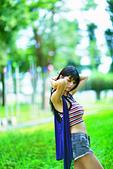陳婷 @青年公園 July 30 2018:_DX_0933 cr.jpg