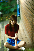 Miao 妙妙 @ 台大 Apr 24 2016:1DX_5414 cr.jpg