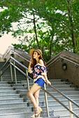 薇安 @ 板橋車站 Sep 28 2016 :_DX_4442 cr.jpg
