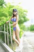 Candy.mai 麥  I + II @ 淺水灣 Aug 27 /水博 Oct 29 2014:1DX_1252 cr.jpg