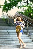 薇安 @ 板橋車站 Sep 28 2016 :_DX_4378 cr.jpg