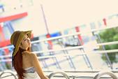 薇安 @ 板橋車站 Sep 28 2016 :_DX_4905 cr.jpg