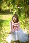 吳妮 @ 大安森林公園 Mar 11 2017:_DX_4729 cr.jpg