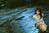 Miao 妙妙 @ 台大 Apr 24 2016:1DX_5585 cr.jpg