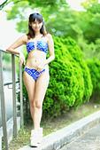 Candy.mai 麥  I + II @ 淺水灣 Aug 27 /水博 Oct 29 2014:1DX_1244 cr.jpg