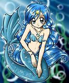 真珠美人魚:001%25255B1%25255D.jpg