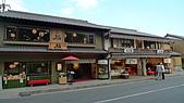 2009日本京都之旅:嵐山