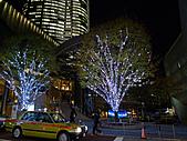 東京六本木夜景:L1020930.b.jpg