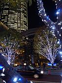 東京六本木夜景:L1020931.b.jpg