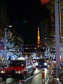 東京六本木夜景:L1020932.b.jpg