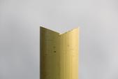 「樂在原木生活」一書的照片:IMG_3844.jpg
