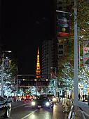 東京六本木夜景:L1020933.b.jpg
