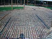 竹屋(竹建築)    竹裝潢:竹編竹筋
