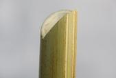 「樂在原木生活」一書的照片:IMG_3849.jpg