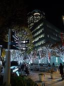 東京六本木夜景:L1020924.b.jpg