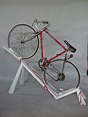 自行車立架參與(100年台灣國際自行車展):L1050423.b.jpg