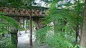 2009日本京都之旅:南禪寺