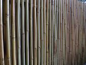 竹展示架:L1050740.b.jpg