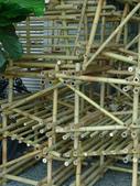 竹展示架:L1050745.b.jpg