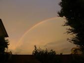 雙彩虹:雙彩虹