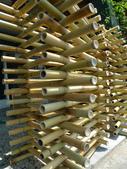 竹展示架:L1050733.b.jpg