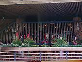 竹屋(竹建築)    竹裝潢:竹裝璜