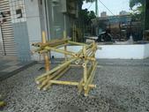 竹展示架:L1050734.b.jpg