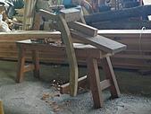 我的工具:木削台