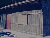 竹屋(竹建築)    竹裝潢:泰雅族竹屋