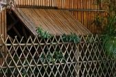 「樂在原木生活」一書的照片:IMG_3868.jpg